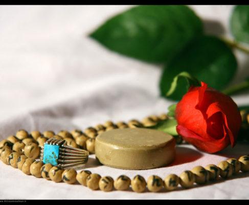نماز درمان دردهای عمده فردی و اجتماعی است/ حق این فریضه ادا نشده/ همه در مسئولیت اقامه نماز شریکیم