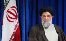 بسیج مولود انقلاب اسلامی است / بسیج باید مجموعه ای خلاق ، پویا ، کارآمد و رو به تحول باشد
