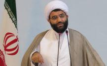 نمایندگانی که اخیراً در مجلس اشتباه بزرگی کردند باید از ملت ایران عذرخواهی کنند