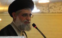 سند الگوی پایه اسلامیِ پیشرفت ؛ راه گشای برنامه های ۵۰ ساله کشور است