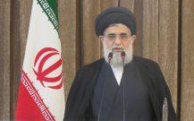 راهپیمایی ۲۲ بهمن پشتوانه استقلال، تداوم امنیت و تقابل با بدخواهان ایران است