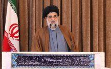 مذاکره مجدد با آمریکا خیانت به نظام و انقلاب اسلامی است