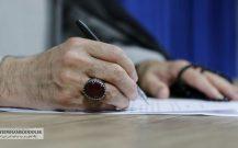 بیانیه امام جمعه انزلی در خصوص حواشی اخیر مسابقه فوتبال ملوان و سپیدرود
