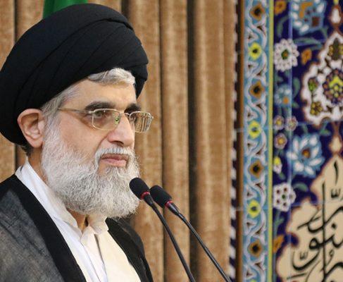 هشدار امام جمعه انزلی به مسئولان در خصوص وضعیت تالاب انزلی/ تا دیر نشده برای تالاب کاری کنید!!