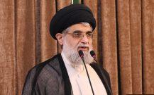 حادثه تروریستی اخیر نشانه خشم دشمن از حضور ملت ایران در راهپیمایی ۲۲بهمن است//