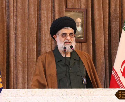 مجلس لوایح استعماری ارسالی به مجمع تشخیص مصلحت نظام را پس بگیرد+ تصاویر//