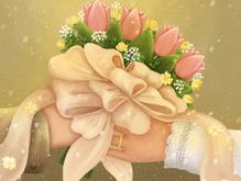 ازدواج؛ ناموس طبیعت، دستور شریعت