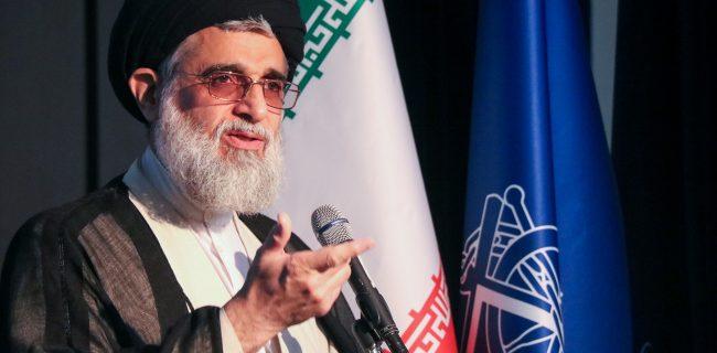 ناموفقی و ناکارآمدی مسئولان در هر سطحی ضربه به نظام اسلامی است