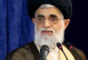 حفظ وحدت و انسجام جامعه؛ حرکت انقلابی و جهادی که مورد تایید مقام معظم رهبری و نیاز امروز کشور است