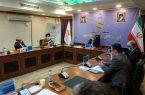 یکی از اولویتهای شورای آموزش و پرورش تحقق اهداف، منویات و رهنمودهای مقام معظم رهبری است