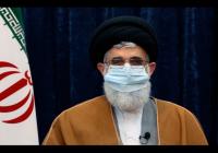 پیام تصویری امام جمعه بندرانزلی در پی قرمز اعلام شدن وضعیت کرونایی شهرستان